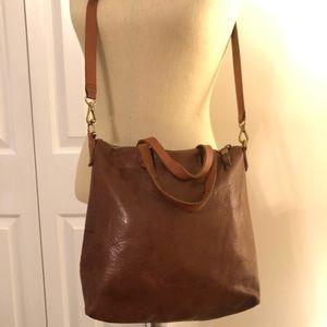 Madewell Small Crossbody bag